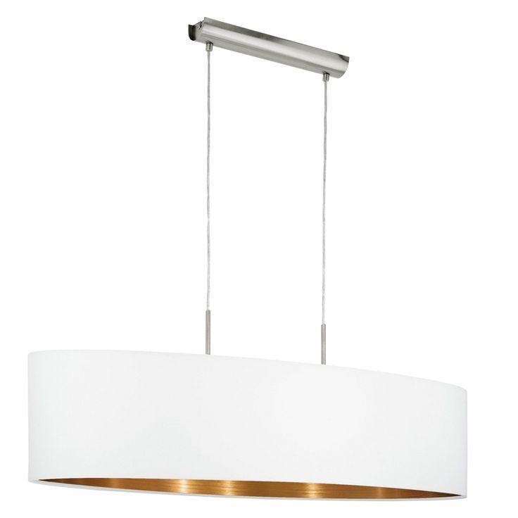 schones poco wohnzimmer lampe standort images und ebdfec