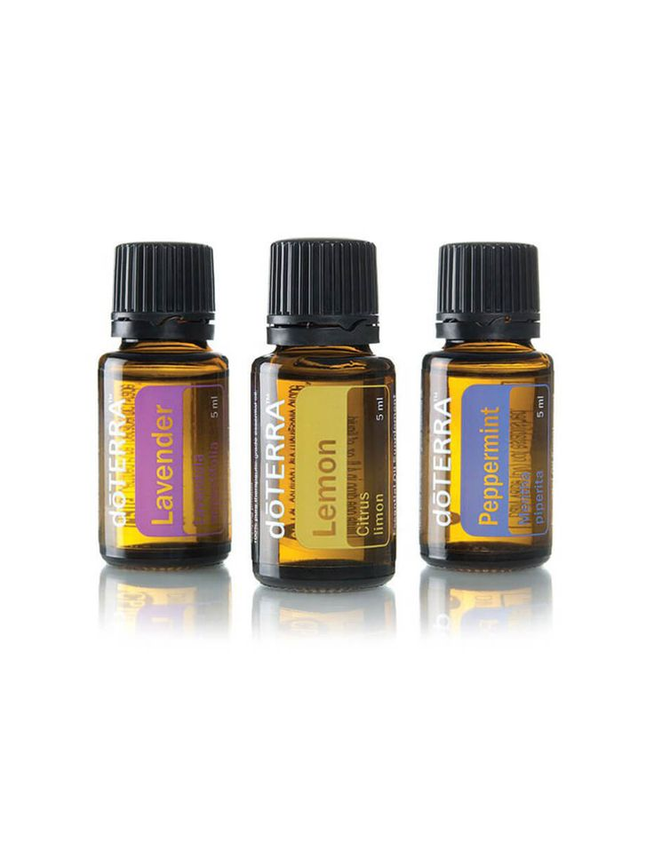 CPTG (Certified Pure Therapeutic Grade) Essential Oils is part of doTERRA's promise to you!    Watch this amazing video from Dr. David Hill, Founding Executive, Chief Medical Officer, and Chairman, Scientific Advisory Committee    http://wu.to/GtUnJS