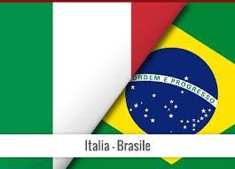 bandiera italia e brasile - Cerca con Google