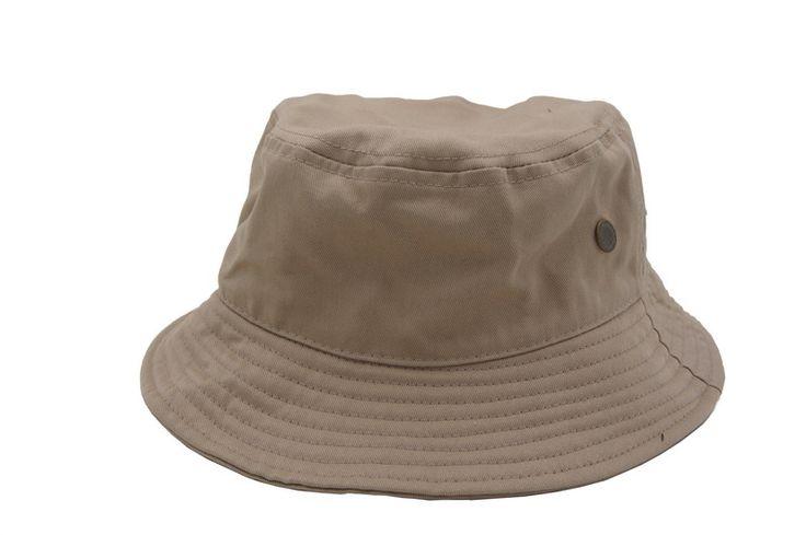 Popular Design Bucket Cap