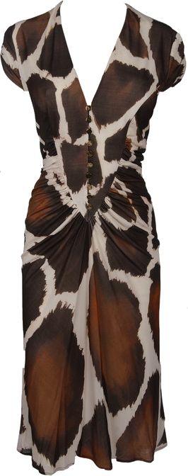 Trna mrna sequence colorful dress