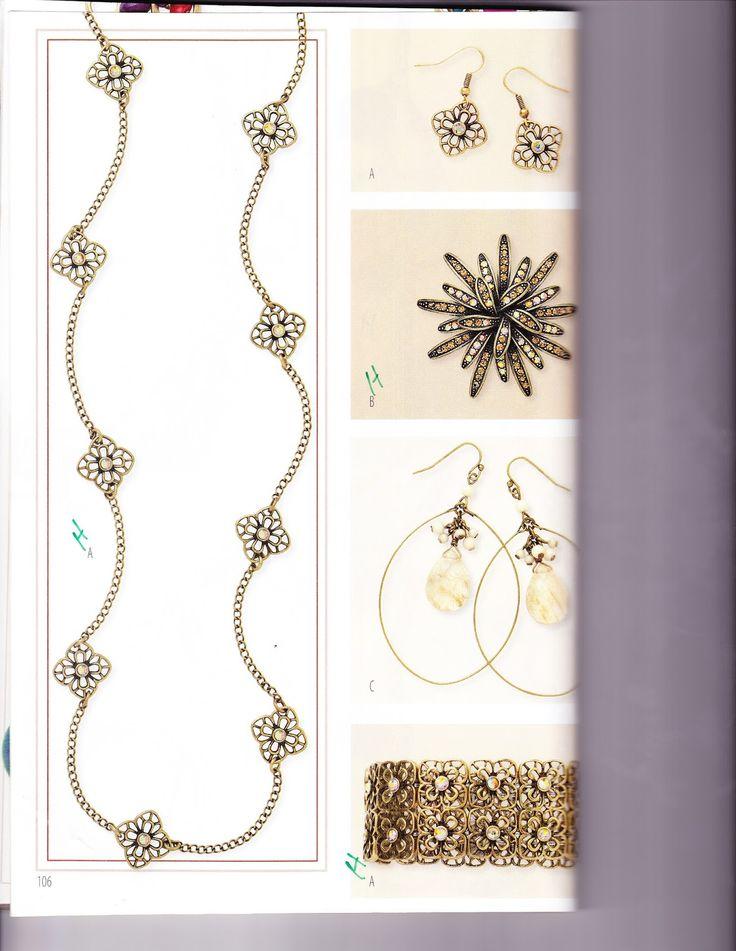 New Premier Jewelry Catalog | Christina's Premier Designs: Premier Designs Fall/Winter 2013-2014