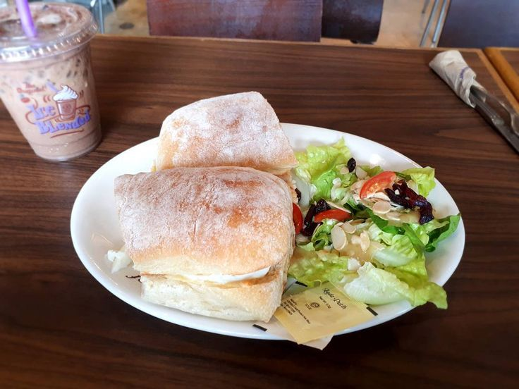 Having Egg Club Sandwich for lunch at Coffee Bean  #Samsung #CoffeeBean #Google #GalaxyNote9 #AndroidOreo #Android #Lunch #MachineLearning #Like #Comment #Share #Follow #Subscribe #Tag #Followers #Facebook #Instagram #Direct #Love #2017 #Future #Of #Smartphone #Facebook #4K #Whatsapp #Instagram