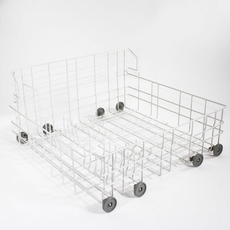 Dishwasher rack part number 99002199 our parts are