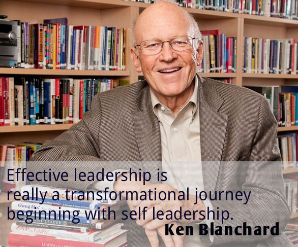 Ken Blanchard on Mastering Self Leadership http://bloggingfornetworking.com/ken-blanchard-mastering-self-leadership-watch-online