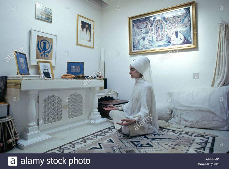 Pin On Prayer Room Baba vadbhag singh ji hd wallpaper