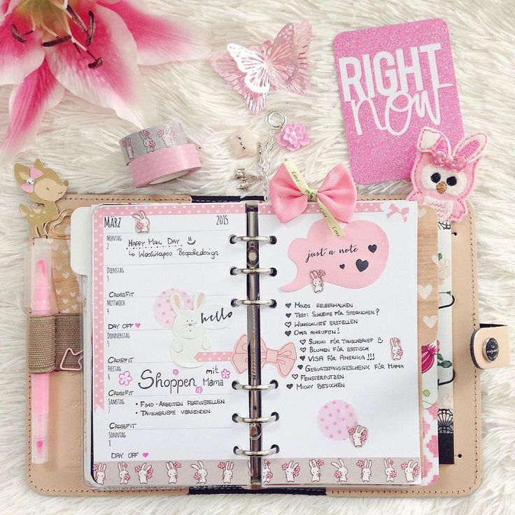"""By stephaniexjade on Instagram """"hey guys! ☺️ i'm going to sell my Filofax Patent Nude and just keep one planner: the gold kikki  BUUUT some other very gorgeous leather piece will take…"""""""