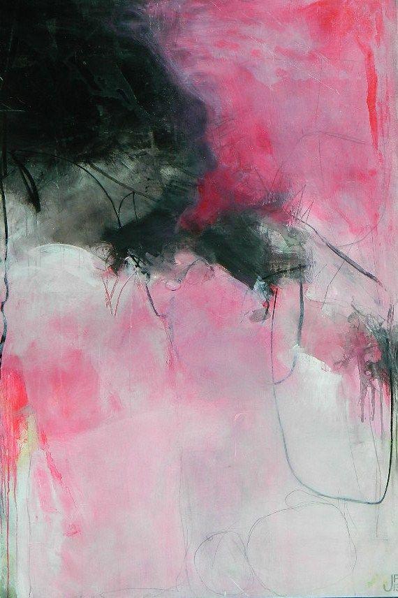 Jennifer Rivera — Strecker-Nelson Gallery
