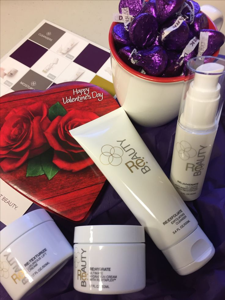 Re:veal the natural beauty of your skin!  Between 1/20/2017 and 2/8/2017, any purchase of $175 or more qualifies for a drawing to win one dozen roses. (2 winners will be drawn) Also, each week between the same dates, one qualifyling customer will receive a free full-size Re:charge face mask.  #rebeauty #betterwithrebeauty #redefinebeauty #rebeautyskincare #luxuryskincare #skincare #glowingskin #bloggers #allbloggers #MUA #fashionbloggers #beautyeditor #beautyblogger #beautyblog #plantbased