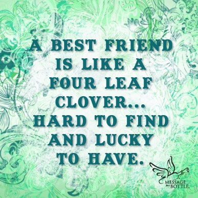 bff thoughts 56 best crafts images on pinterest words thoughts and bffs
