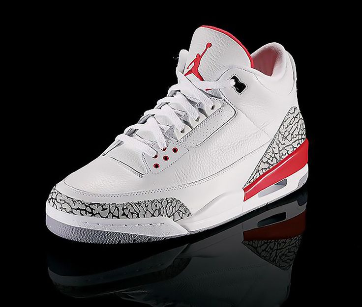 Ranking all 30 Air Jordan sneakers