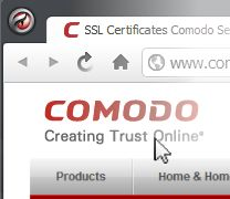Comodo Dragon Internet Browser Fast and versatile Internet Browser based on Chromium, with highest level of security!  How to avoid online privacy leakage?  Comodo Dragon ...
