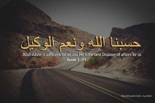 Beard in islam quotes