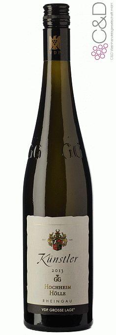 Folgen Sie diesem Link für mehr Details über den Wein: http://www.c-und-d.de/Rheingau/Riesling-Hoelle-Auslese-2002-Weingut-Kuenstler_51705.html?utm_source=51705&utm_medium=Link&utm_campaign=Pinterest&actid=453&refid=43 | #wine #whitewine #wein #weisswein #rheingau #deutschland #51705