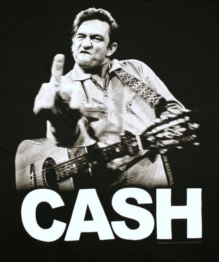 cash-finger-close1-857x10241.jpg (857×1024)