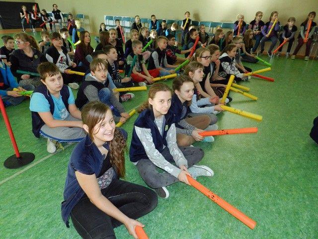 http://kartuzy.info/wiadomosc,21473,Borkowo-Bum-bum-rurki-muzycznie-i-edukacyjnie.html