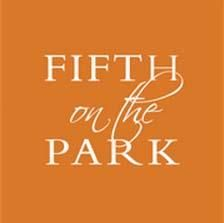 Register now at: http://thecoloursofemeraldcityvip.ca/Fifth-on-the-Park-Cond… for Pre- construction Fifth On The Park condos. It's good for investment or living.      #FifthOnThePark