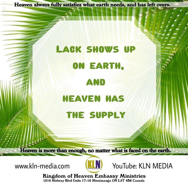 Kingdom Living Now  Matthew 14:13-21 NKJV (Mark 6:1-15, Luke :9:10-17, John 6:1-14)