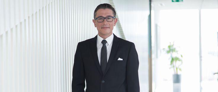 """Allianz Türkiye sektöründe ilk ve tek, tüm branşları kapsayan 'Özel Müşteri Programı'nı başlattı. Allianz'ın """"prime"""" ve """"prime plus"""" olarak iki farklı kategoriyi içeren programında periyodik bebek hemşiresinden, kritik hastalıklarda ikinci görüşe,"""