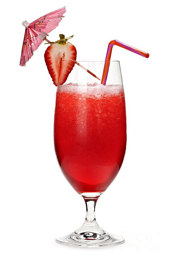 ♥ M O X I E BEAUTY: Four New Year's Eve Drinks Under 200 Cals! Fancy, Fruity & Bubbly!