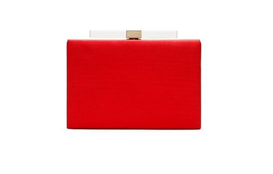 Candy Darling Emanuelle by Kate Sapde, $39#Handbag #Kate_Spade