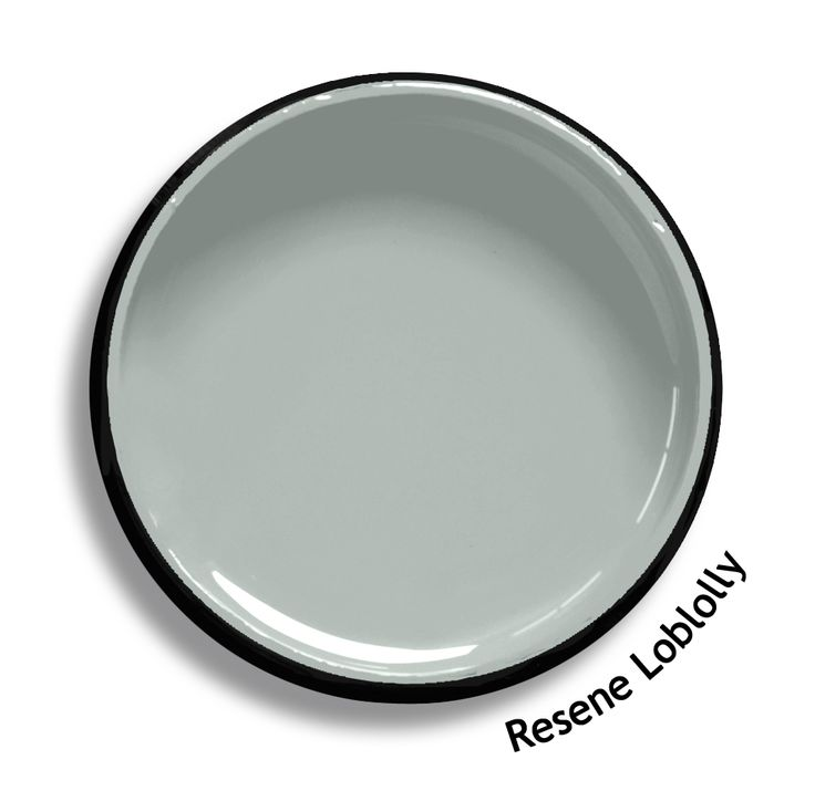 Resene Loblolly is a winter grey, icy and crystalline. From the Resene Multifinish colour collection. Try a Resene testpot or view a physical sample at your Resene ColorShop or Reseller before making your final colour choice. www.resene.co.nz