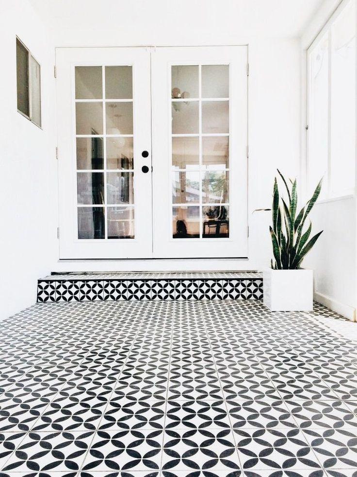 Die besten 25+ moderne Hotelzimmer Ideen auf Pinterest Modernes - gestaltungsideen schlafzimmer edel ton halten