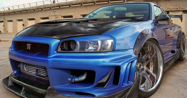 81 Gambar Modifikasi Mobil Bmw Tahun 2003 Terlengkap ...