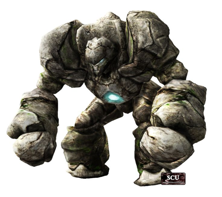 20 best Golems images on Pinterest | Character design, Action and ...