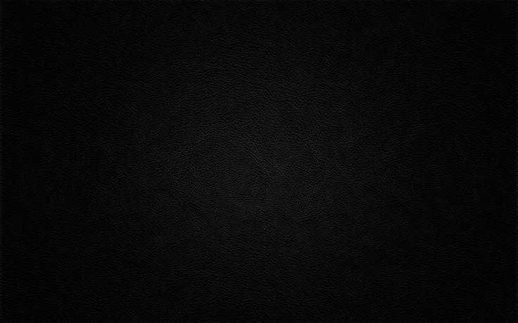 Plain Black Wallpaper Wide As Wallpaper HD