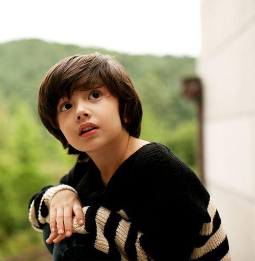 Picture of Daniel Hyunoo Lachapelle