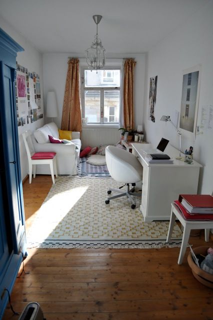 23 Simple And Beautiful Apartment Decorating Ideas: Best 20+ Student Apartment Ideas On Pinterest