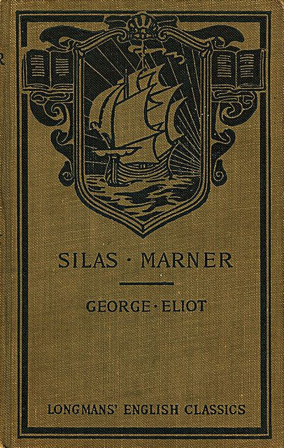 the role of destiny in silas marner by george eliot Essays and criticism on george eliot's silas marner - silas marner  as a  metaphor, with feminine associations, for the interconnections of circumstance  that form silas' destiny  what role does mr snell, the landlord, take in  discussions.
