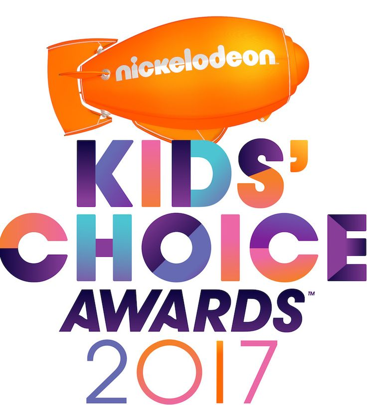 Have you voted for your favorite Kids Choice Awards Nominee? Here's the list and how to Vote #KCA #JohnCena #Nickelodeon  Find out more at: http://www.redcarpetreporttv.com/2017/02/23/have-you-voted-for-your-favorite-kids-choice-awards-nominee-heres-the-list-and-how-to-vote-kca-johncena-nickelodeon/