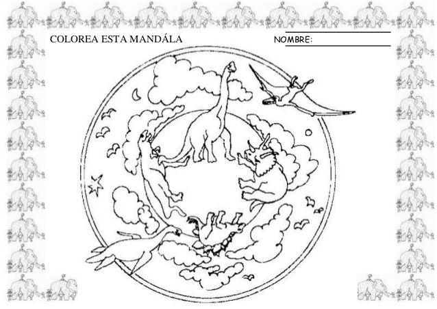 fichas prehistoria - Buscar con Google