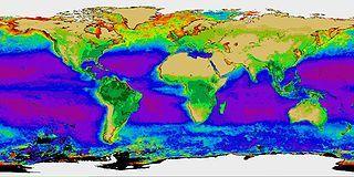 Biosfera - Wikipedia, la enciclopedia libre