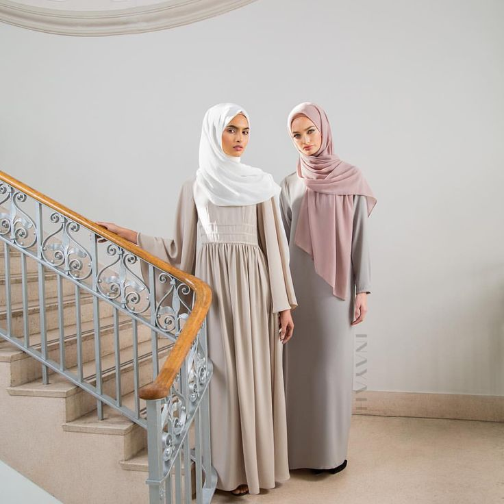 Dress to impress with our new SS16 collection showcasing an array of fabrics, cuts and neutral hues.  Stone Maxi Dress with Binding Detail Off White Maxi Georgette Hijab Grey High Neck Abaya Dusky Pink Maxi Georgette Hijab  www.inayah.co