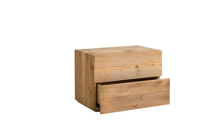 box 2 drawer bedside – MARK TUCKEY