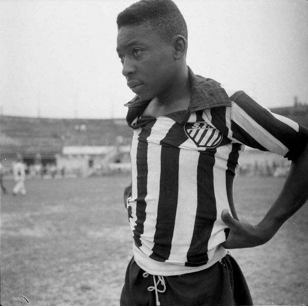 Football Nostalgia (@Football_Retro) | Twitter