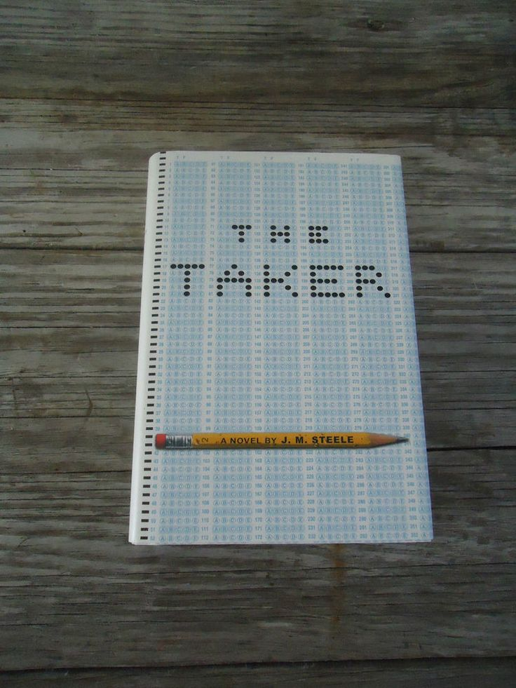 The Taker by J. M. Steele (2006, Hardcover) | Books, Children & Young Adults, Other Children & Young Adults | eBay!