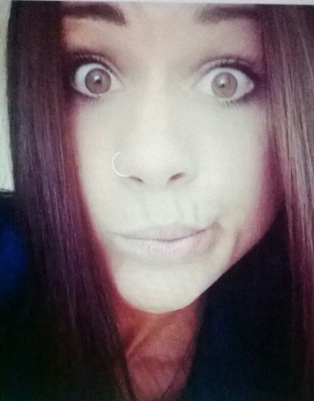 24 best images about nosepiercing on Pinterest | Coming ...