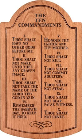 """It istime to remember the true commandements & our Redeemer Yeshua & follow the same path of MOVING in obedience to Yahweh as He did! Study to feed your soul & heart & mind &  so then MOVE  in freedoms to magnify the MOVEMENT of the divine Spirit in your precious life today. Salvation awaits your MOVES to find the truths versus the lies eg """"easter"""" lies from evil cults. www.magnificatmealmovement.com."""
