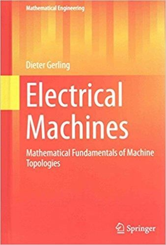 10 best books images on pinterest circuits electrical engineering tlcharger electrical machines 2012 mathematical fundamentals of machine topologies by fandeluxe Image collections