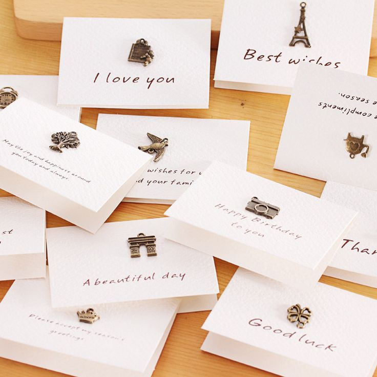 4 pcs/lot 12 style Paper Envelope Cute Mini Envelopes Vintage European Style For Card Scrapbooking Gift Greeting card