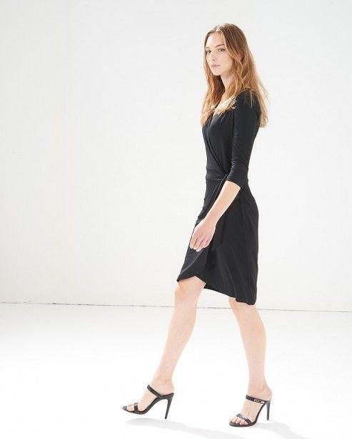 Lima Dress #ARWishlist
