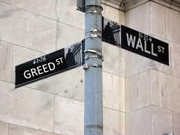 What Wall Street Does Not Want you to know about Financial Advisors
