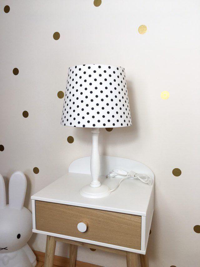 Table Lamp Children Children S Lamp Children S Room Lamp