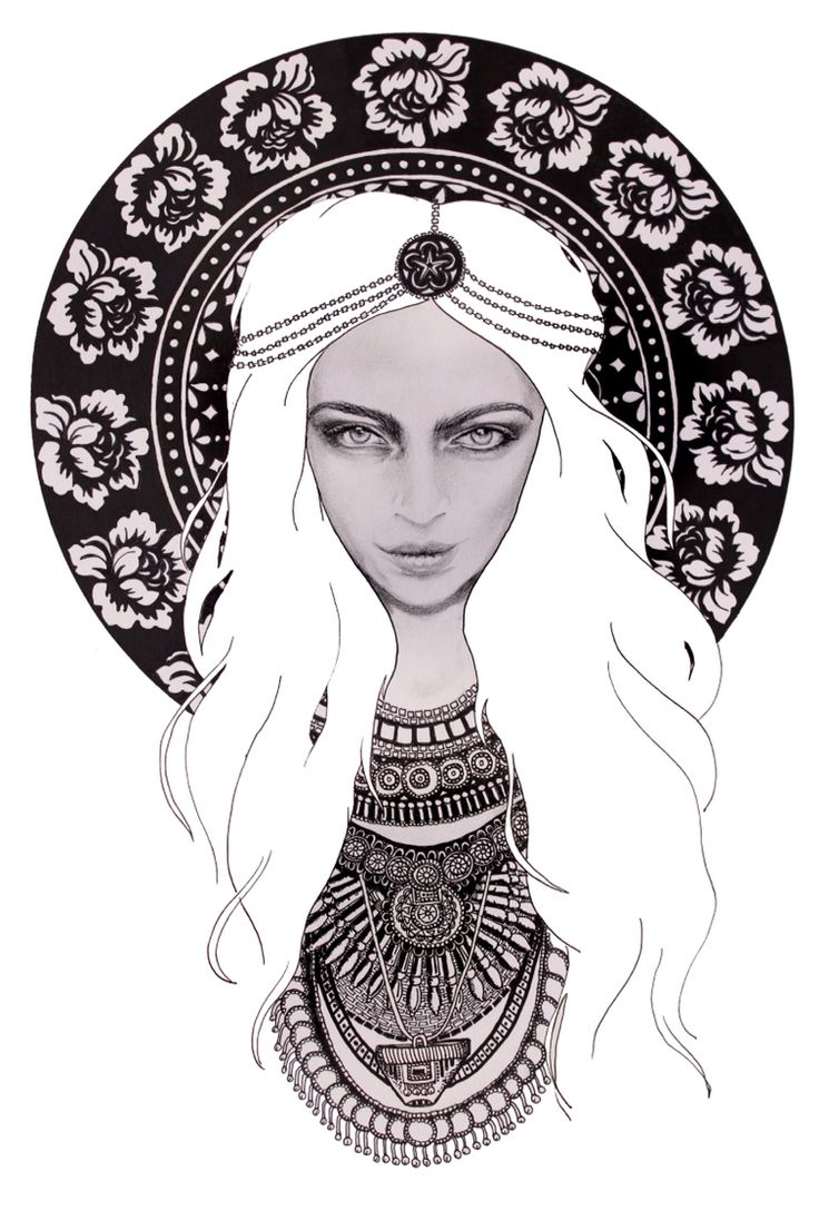 Tahnee Kelland Art    • Newsha Syeh •  www.facebook.com/tahneekellandart  Instagram: @tahnee_kelland