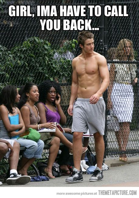 hahahahaha: White Chocolates, That Girls, One Trees Hill, Girls Generation, The Faces, Funny Stuff, Robert Buckley, Lipsticks Jungles, So Funny