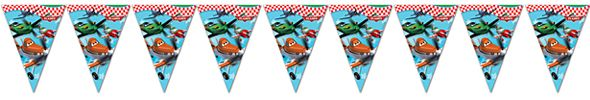 disney planes party supplies  | Disney Planes Party Supplies – Planes Party | Party Delights